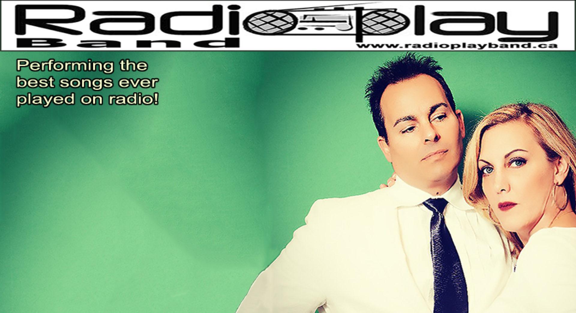 RadioPlay Band